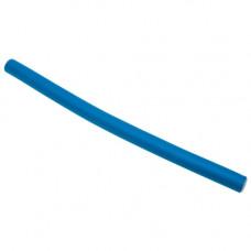 Бигуди бумеранги синие d14*240мм 10 шт