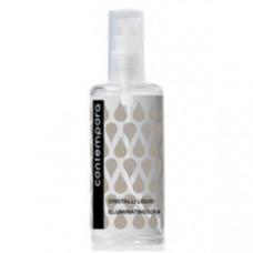 "BAREX Contempora Флюид ""Жидкие кристаллы"" для волос 100 мл"