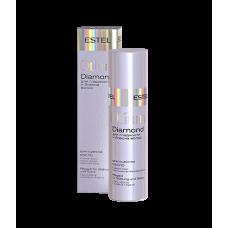 Estel OTIUM DIAMOND Драгоценное масло для гладкости и блеска волос 100 мл